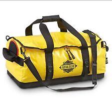 Waterproof Floating Duffel Bag Boat Canoe Kayak Jet Ski Large Dry Pack