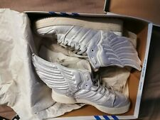 Adidas Jeremy Scott Wings 2.0 Satin