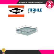LX615 Filtro aria Ford (MARCA-KNECHT,MAHLE)