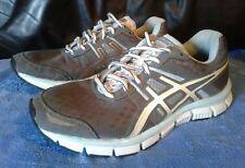 Womens Asics Gel- Blur33 Size 8.5 B Running Walking Training Workout Shoe