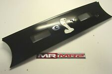 Toyota MR2 MK2 Turbo -  Revision3 Type Rear Lights Middle Panel 1994-1999
