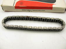 Perfect Circle 9-350 Timing Chain 1959-1976 Pontiac 326 350 389 400 421 426 455