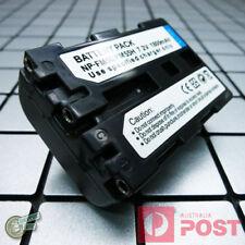 NP-FM50 FM51 Battery for SONY CCD-TR108 TR208 TR408 TR468 TR748 TR748E TRV106K