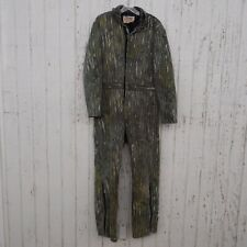 Walls Men S Hunting Coveralls For Sale Ebay