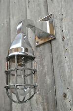 Art Deco Metal Architectural Antique Chandeliers/Lighting