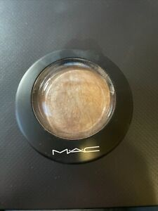 "MAC Mineralize Skinfinish ""Soft & Gentle"" 10g/0.35oz Full Size NWOB"