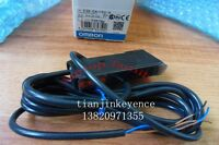 1PC New For Omron Photoelectric switch E3X-DA11TG-S