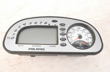 02 Polaris Virage Txi 1200 3-Pass Speedometer Dash