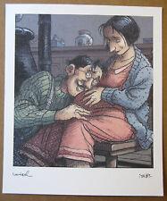 LOISEL & TRIPP - Ex-Libris pour MAGASIN GENERAL tome 9 - Fnac