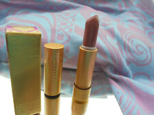 Mac Cosmetics Padma Lakshmi Lippenstift Lipstick Sunset Rose