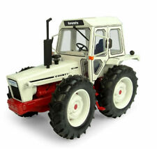 6214 Universal Hobbies County 1174 tractor Benson one off Edition 1:32 BOXED