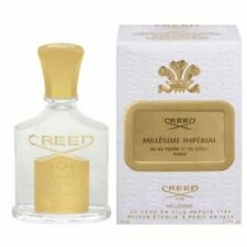 Millesime Imperial Cologne by Creed 2.5 oz Millesime Spray Unisex