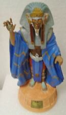 Ra Collector Figurine from Stargate (Movie) Applause 1994 (New in Box)