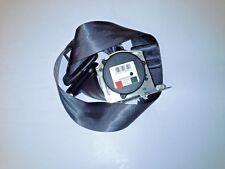 VAUXHALL Corsa D 2006 - 3 PORTE LH Cintura Sedile Anteriore Con Airbag Laterale Nuovo 13436137