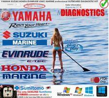 YAMAHA-SUZUKI-HONDA-EVINRUDE-OMC-MARINE-professional-OUTBOARD-DIAGNOSTIC-KIT