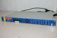 Ex-BBC MRG DTP800 DataBridge (LEDS_22Y)