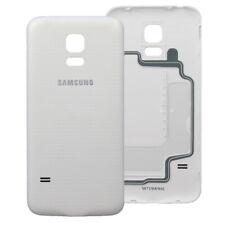 Genuine Samsung Galaxy S5 Mini Batería de la contraportada con Impermeable