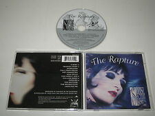 THE RAPTURE/SIOUXSIE & THE BANSHEES(POLYDOR/5237252)CD ALBUM