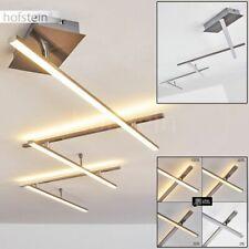 LED Decken Beleuchtung dimmbar Wohn Schlaf Zimmer Lampe Leuchte drehbar Up&Down