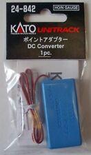 Kato 24-842 Dc Converter (N scale)