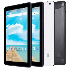 XGODY Cheap Android Tablet PC 9 Inch Quad-core 16GB Bluetooth Dual Cam 2 Colours