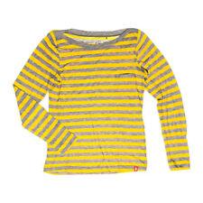 Gestreifte Esprit S by edc Damenblusen, - tops & -shirts