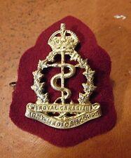 Cap badge Special Offers: Sports Linkup Shop : Cap badge