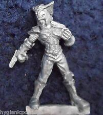 2003 VAMPIRO 3 Bloodbowl 5th Edition Giocatore Citadel morti SQUADRA CALCIO FANTASY