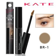 [KANEBO KATE] Brow Lasting Base BR-1 Eyebrow Mascara base Primer 4.3g JAPAN NEW