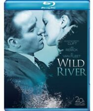 Wild River [New Blu-ray] Digital Theater System, Dubbed, Subtitled, Widescreen