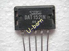 SANKEN DAT1521N TO-5 Integrated Circuit