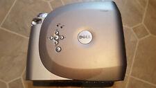 Dell 1100MP Multimedia DLP Projector