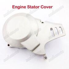 Engine Stator Cover For YX 110cc 125cc 140cc 150cc 160cc Dirt Pit Bike YCF SSR