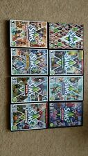 The Sims 3 PC+ 7 Expansions (Very Good Condition)