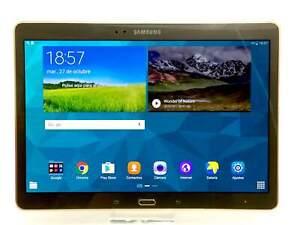 TABLET PC SAMSUNG GALAXY TAB S SM-T800 10,5 16GB WIFI LIBRE 6066246