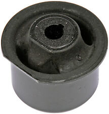 Differential Mount Bushing - Dorman 905-405