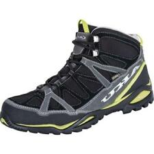 New Aku Arriba Mid Ii Gtx Hiking Shoe Unisex Sizing Men's 8.5 Women's 10