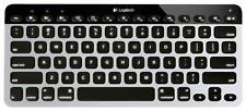 Logitech Easy-Switch K811 Bluetooth Keyboard for Mac iPhone apple TV