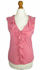 Ted Baker Patternless Hip Length Tops & Shirts for Women