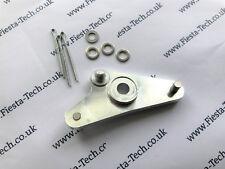 Collecteur d'admission Air Flap Runner Kit Réparation Mercedes C446 C230 E350 CLK350 ML350