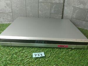 Sony Dvd Recorder Rdr Gxd360