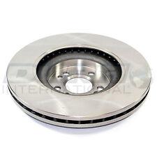 Parts Master 900874 Frt Disc Brake Rotor