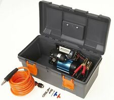 ARB High Output Portable 12V Air Compressor Universal CKMP12