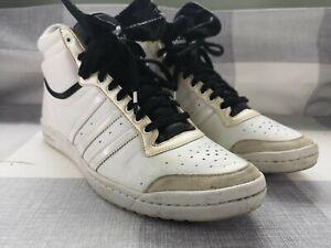 Retorcido escapar Hablar en voz alta  Zapatillas deportivas de mujer adidas adidas sleek | Compra online en eBay