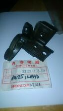 HONDA NH125 NH 125 LEAD SCOOTER HANDLEBAR COVER BRACKET STAY MOUNT 53124-KG8-600