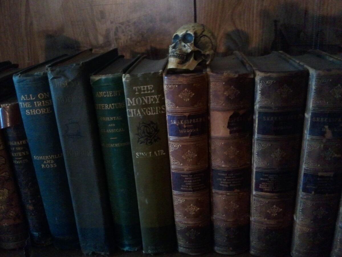 erie_books