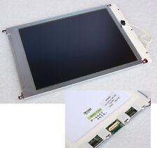 """9,4"""" 24 cm pantalla LCD Matrix hosiden Vam 6667 640x480 VGA CCFL Backlight t87"""