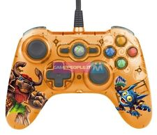 Skylanders Giants Controller Mini Pro Ex per Xbox 360 POWER-A [GACC3036]
