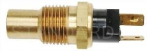 SMP TS49 Temperature Sending Unit Sensor Fits CHEVROLET & GMC 1970-1974