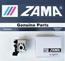 OEM Genuine Zama RB-K93 Z011 120 0604 B CARBURETOR Echo A021001690 A021001691